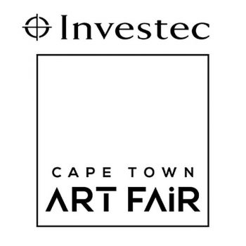 logo_cape_town_art_fair